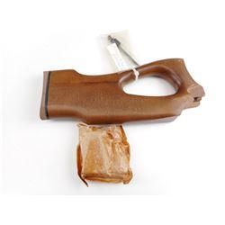 AK-47 THUMBHOLE STOCK AND LOADER
