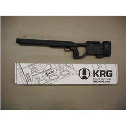 KRG BRAVO CZ455 STOCK SET