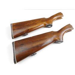 REMINGTON 812 SHOT GUN STOCK