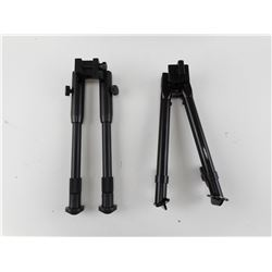 UNKNOW RIFLE BIPODS