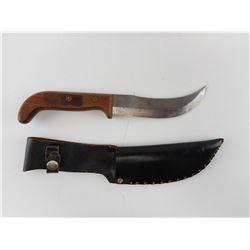 FROST'S MORA BOWIE KNIFE