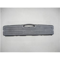 MARSTAR HARD RIFLE CASE