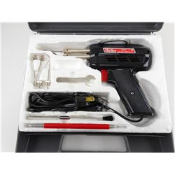 WELLER SOLDER GUN MODEL 8200