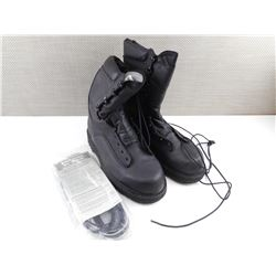 CANADIAN FORCES GORTEX MARK 3 BOOTS