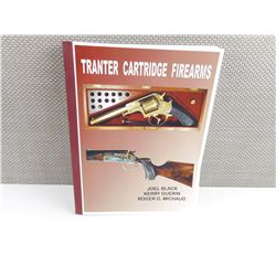 TRANTER CARTRIDGE FIREARMS