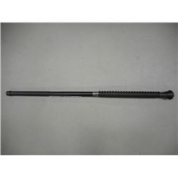 UNITED CUTLERY IKAZUCHI FORGED BALL TIP SWORD CANE