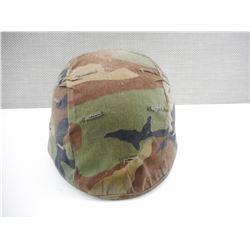 US ARMY PARA KEVLAR HELMET
