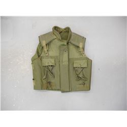 CANADIAN 1994 PLATE CARRIER