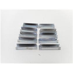 7.62X54R FINISH STRIPPER CLIPS