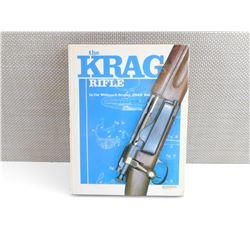 THE KRAG RIFLE
