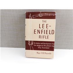 THE LEE ENFIELD RIFLE
