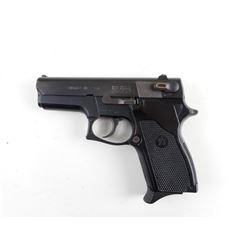 SMITH & WESSON  , MODEL: 469 , CALIBER: 9MM LUGER