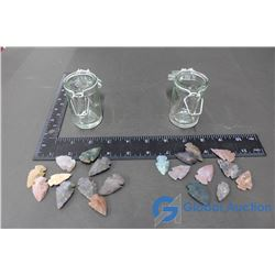 Collector Stones BID PRICE TIMES 2