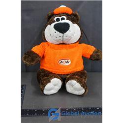 A&W Bear