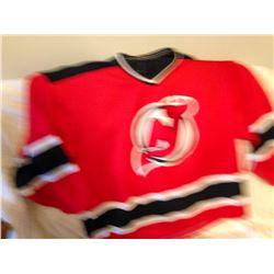 New Jersey Devils CCM Jersey