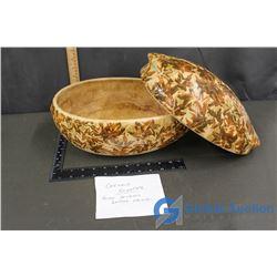 Ceramic Roaster