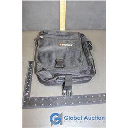 SKRoss Mini Shoulder Bag