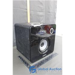 Ion Flash Cube