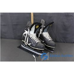 Koho Hockey Skates