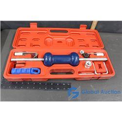 Dent Puller Heavy Duty Kit