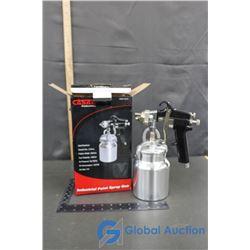 Casar Industrial Paint Spray Gun