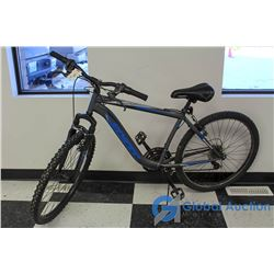 "Men's 26"" Boundary Trail Mountain Bike"