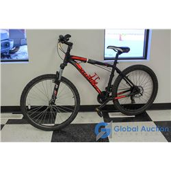 "Men's 26"" Specialized Mountain Bike"
