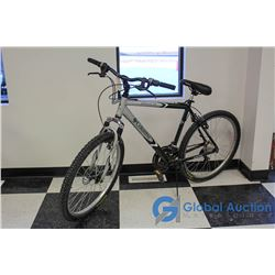 "Men's 26"" Columbia Mountain Bike"