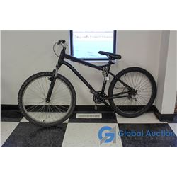 "Men's 26"" ZZZ Mountain Bike"