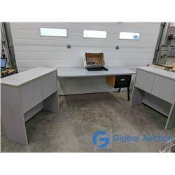 Create Your Own Desk Kit