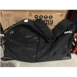 EVOC BICYCLE TRAVEL BAG