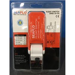 SEAFLO FLOAT SWITCH (A)