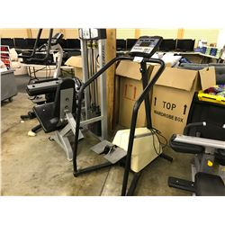 Cybex 500 Stair Climber Able Auctions
