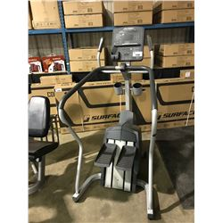 LIFE FITNESS COMMERCIAL ISOTRACK STAIR CLIMBING SYSTEM