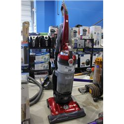 HOOVER WINDTUNNEL 3 UPRIGHT VACUUM