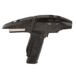 Hero Assault Phaser working prop from Star Trek VI.