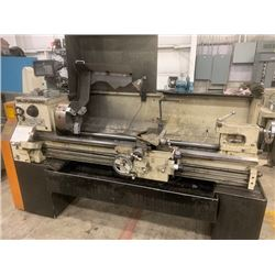 Leblond Makino Regal Lathe 15""