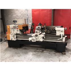 "26"" x 72"" LeBlond Makino 26/5 HS Regal Lathe"