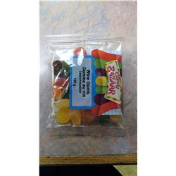 CASE OF WINE GUMS (21)
