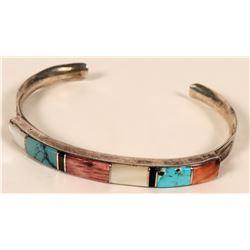 RBL Zuni Bracelet  #109750