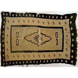 Navajo Rug medium size  #109097