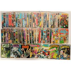 DC Comics Various  #109369