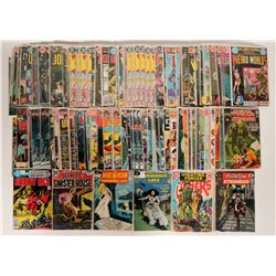 DC Comics Various  #109367