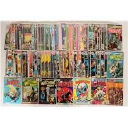 DC Comics Various  #109368