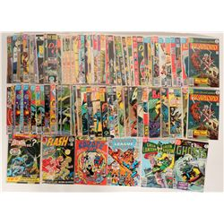 DC Comics Various  #109370