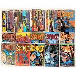 The Spirit (37)  #109228