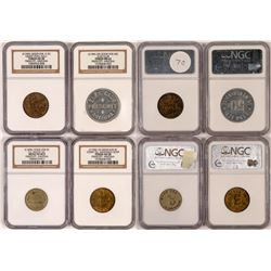 Prescott Token Group  #109340
