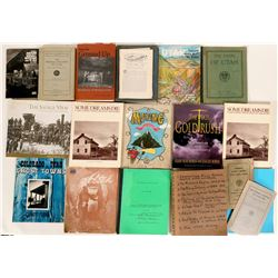 Utah Mining and History Library (13)  #86635