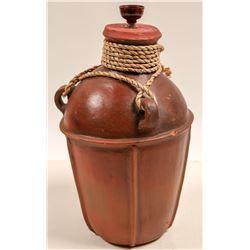 Amphora   #105469