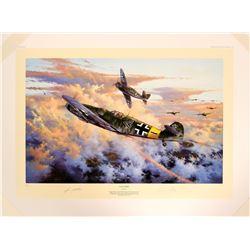 Eagle Strike  #109399